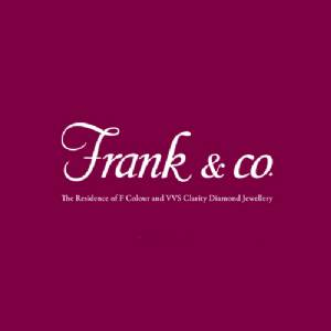 Frank & Co.