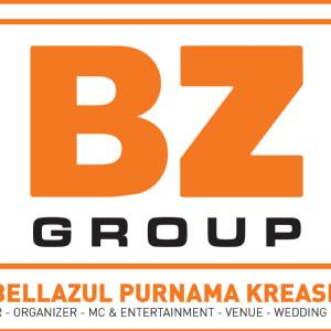 BZ Group
