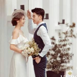 Kuang Yee Photo & Bridal House Sdn Bhd
