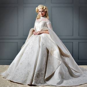 D Bride