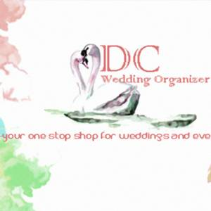 DC Wedding Organizer