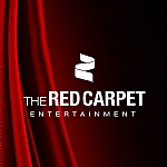The Red Carpet Entertainment