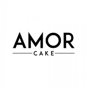 Amor Cake