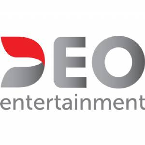 Deo Entertainment