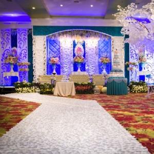Hariston Hotel Amp Suite Weddingku Com