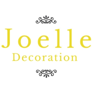 Joelle Decoration