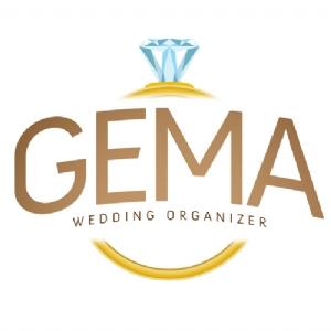 Gema Wedding Organizer