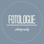 Fotologue Photo