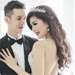 De Royale Crown