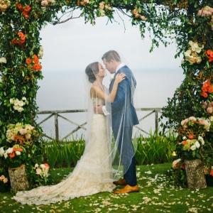 Bloomz Flowers & Event Bali