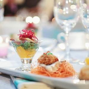 S2 Banquet Jakarta