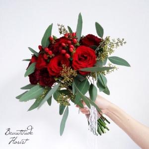 Beautitude Florist