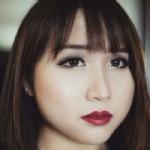 Suko Muto Make Up Artist