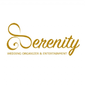 Serenity Organizer & Entertainment