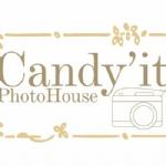 Candy'it Photohouse