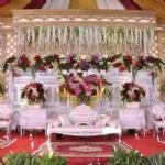 Edelweiss Art Decoration