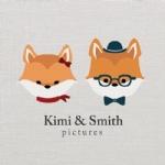 Kimi & Smith Pictures