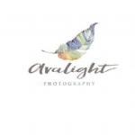 Avalight Photography