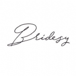 Bridesy Bridesmaid