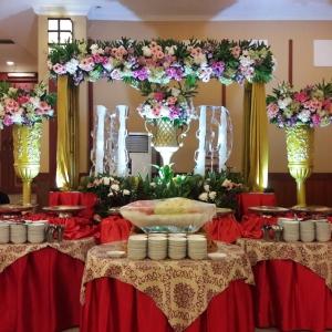 Ananda Catering
