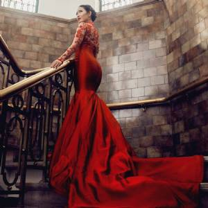 Felita Wirawan Studio