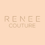 Renee Couture