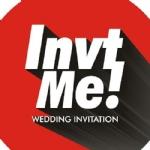 Inviteme Card