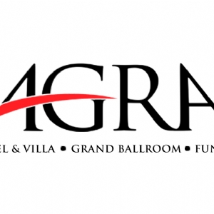 Grand Agra Puncak