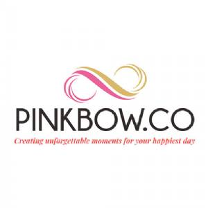 Pinkbow.co