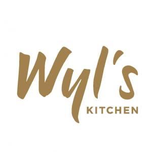 Wyls Kitchen by Veranda