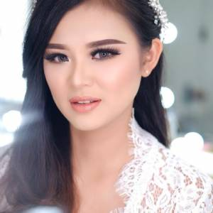 L.A Girl Indonesia