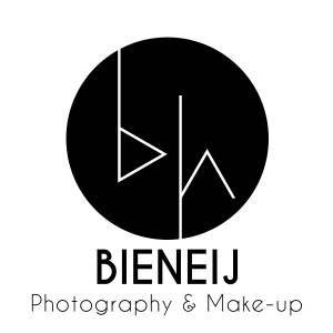 Bieneij Photography & Makeup
