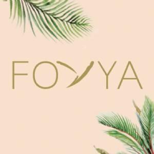 FOYYA