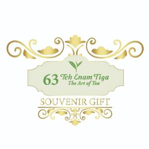Wedding Gift Teh 63