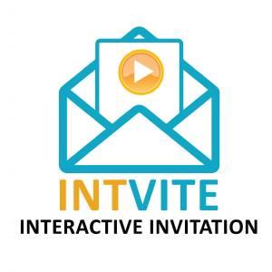 Intvitecard