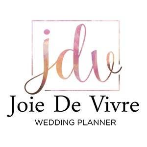 JDV Wedding Planner