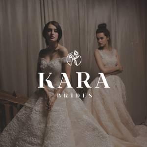 Kara Brides