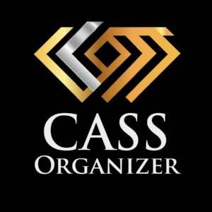 CASS Organizer