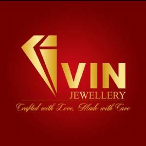 vinjewellery