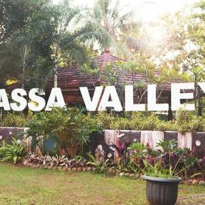 Nassa.Valley
