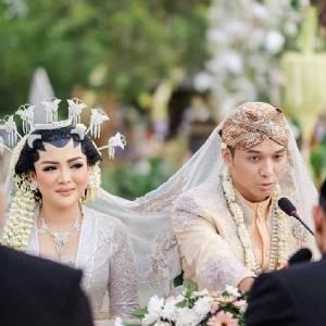 Callalily Wedding Organizer