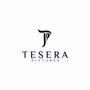 Tesera Pictures
