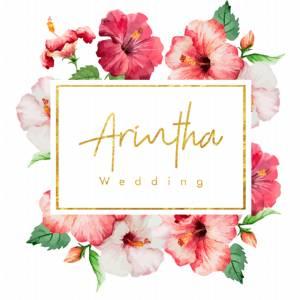 Arintha Wedding Planner