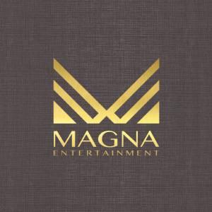Magna Entertainment