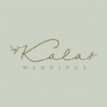 Kala Weddings