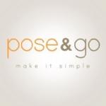 Pose & Go