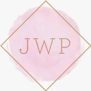 JWP Wedding
