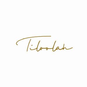 Tiloolah