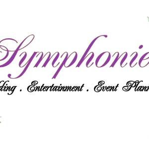 Symphonie Wo & Entertainment