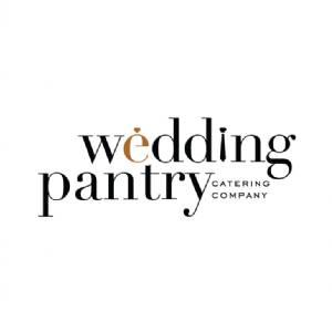 Wedding Pantry